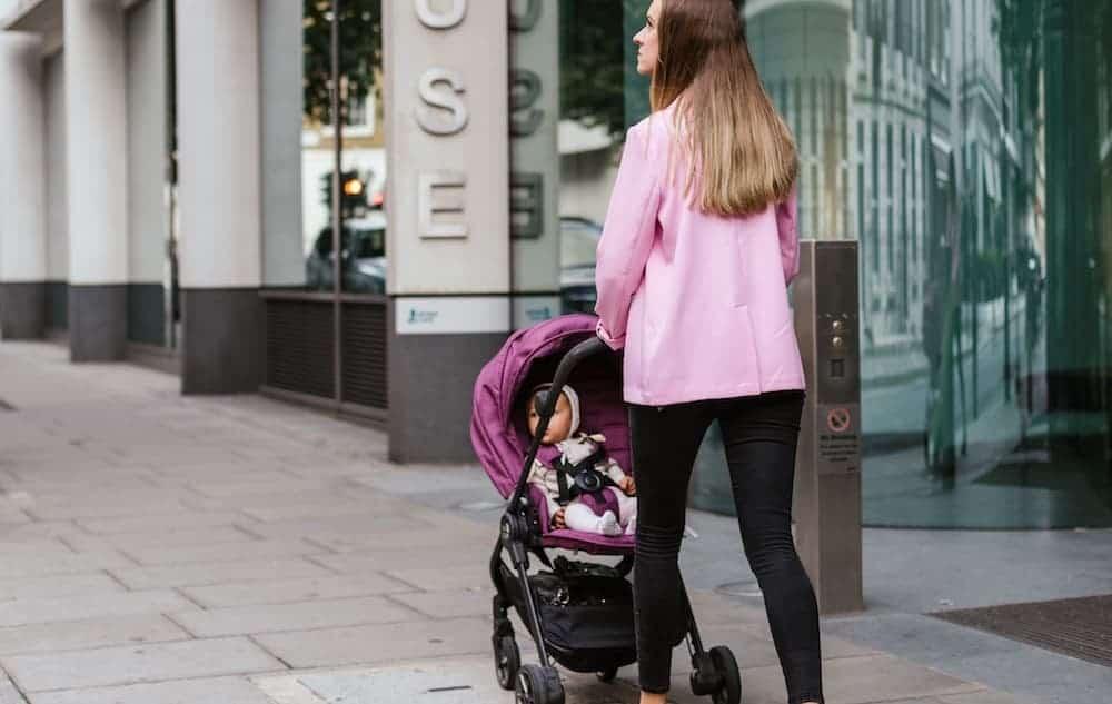Editor's Choice: The Best Mom Blogs