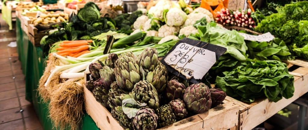 How to spend way less on your trips to the grocery store