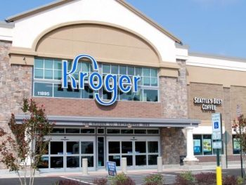 Have questions about the coupon policy at Kroger and other popular grocery stores?