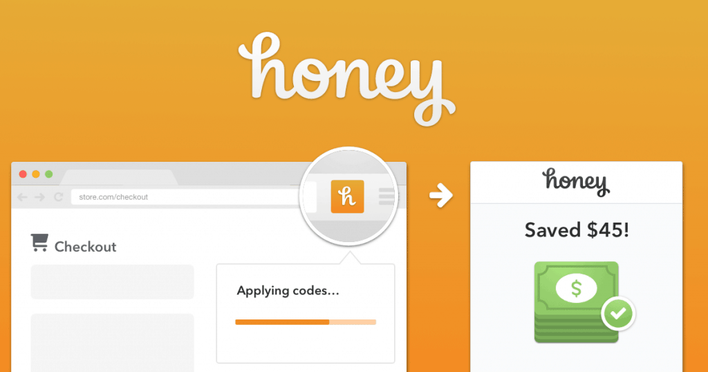 Did you know you can automatically save with browser add-ons for Chrome, IE and Firefox?