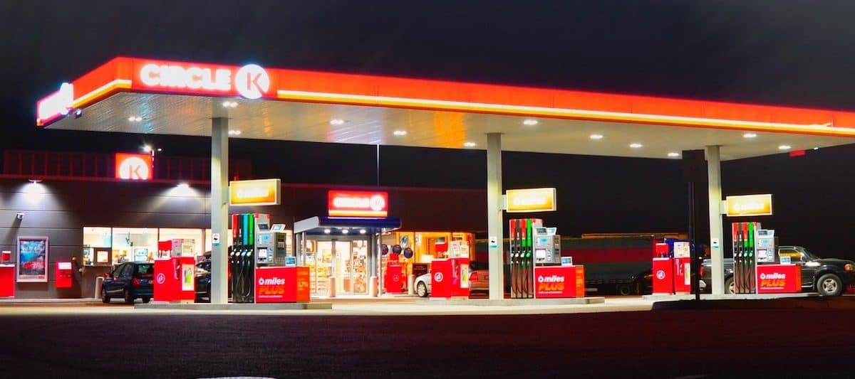 Find Gas Station Near Me >> How To Find Cheap Gas In Every State Blippr