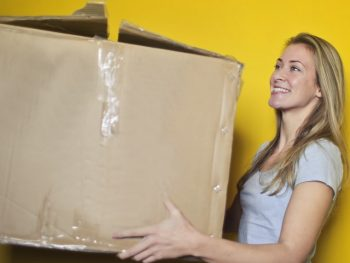 Want to sell your used stuff online? These 20 apps can help you find buyers