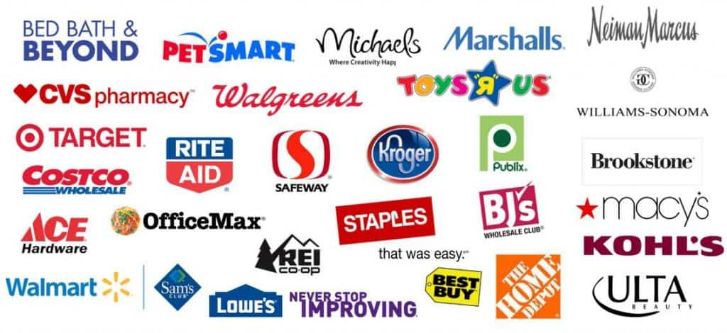 Ultimate Guide To Coupon Policies Of Top Retail Grocery Stores Blippr