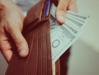 Best High Yield Checking Accounts