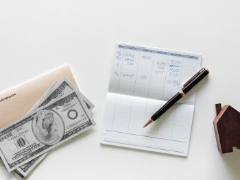 Best No-Fee Checking Accounts
