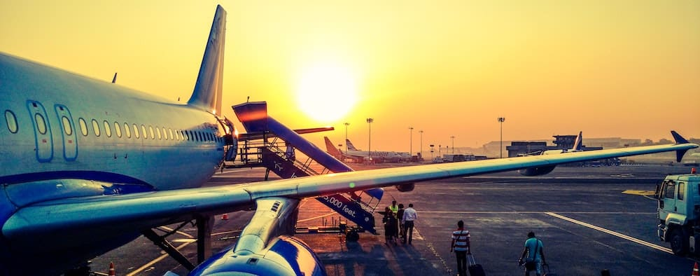Do you know how to find cheap airline tickets?