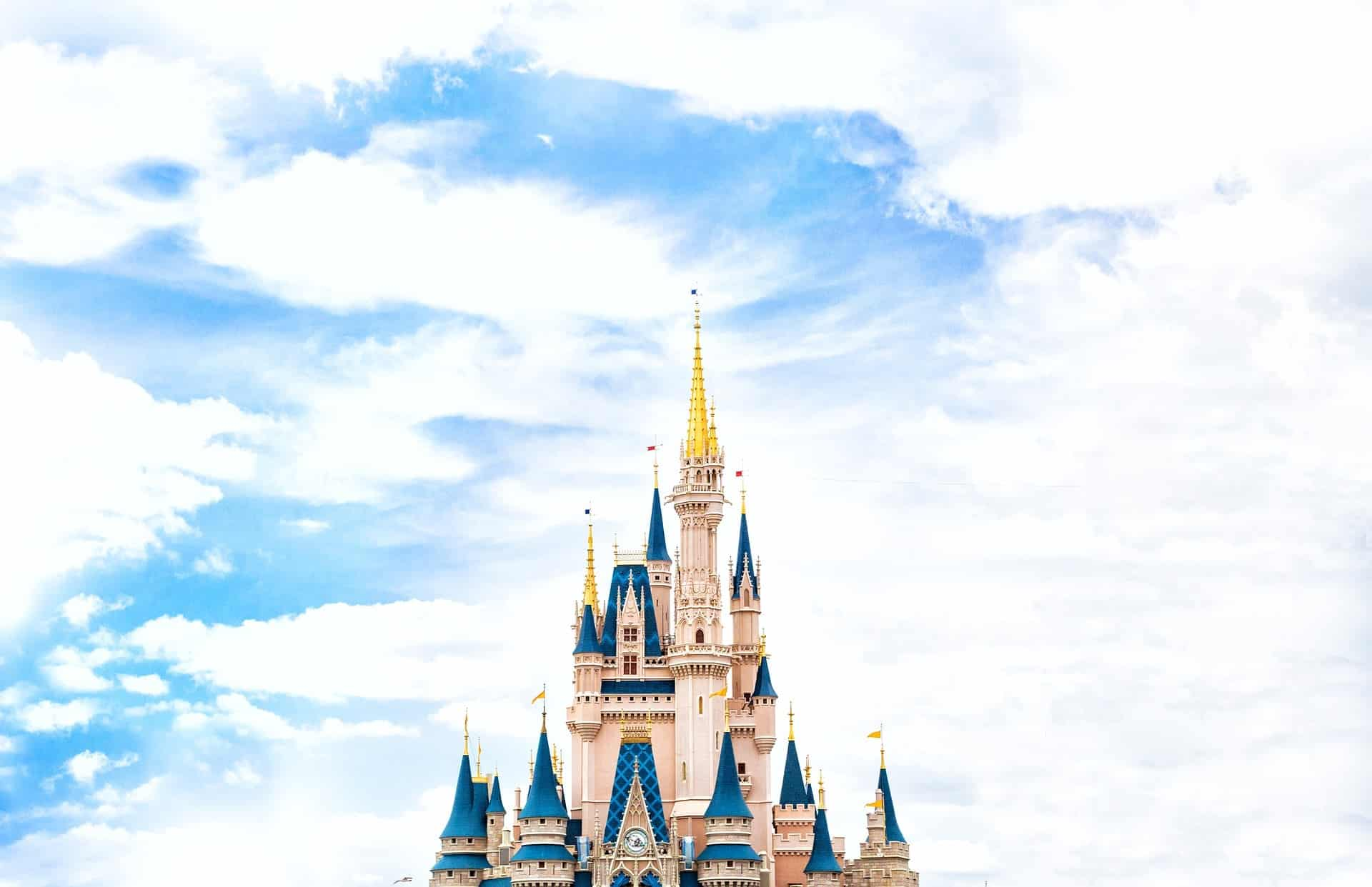 save-money-disney-world