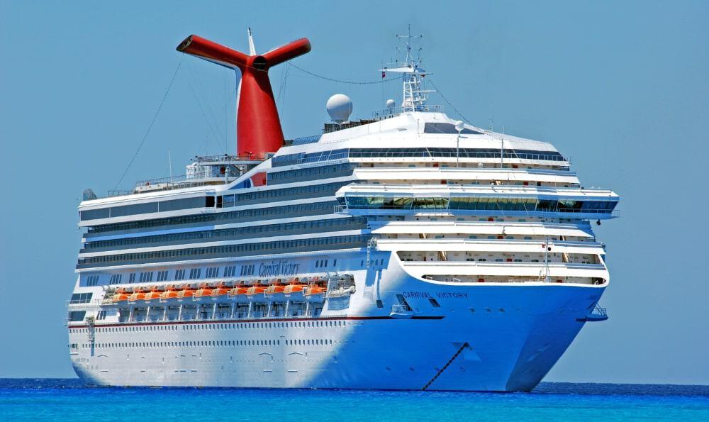 discounts-cruises