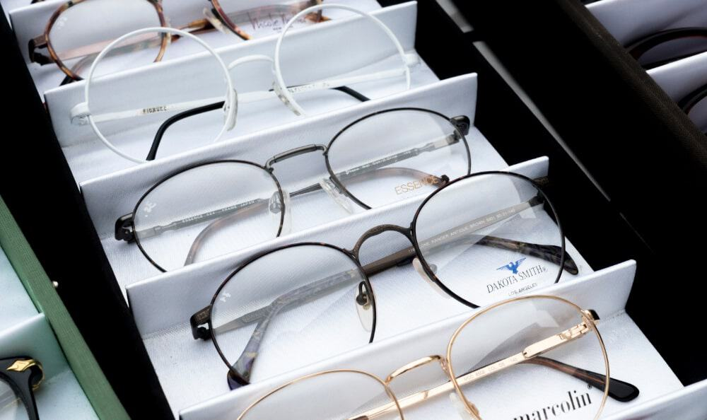 discounts-eyewear