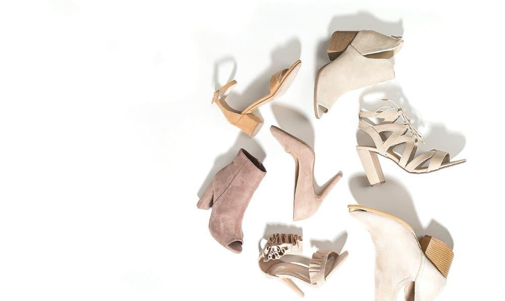 shoe-discount
