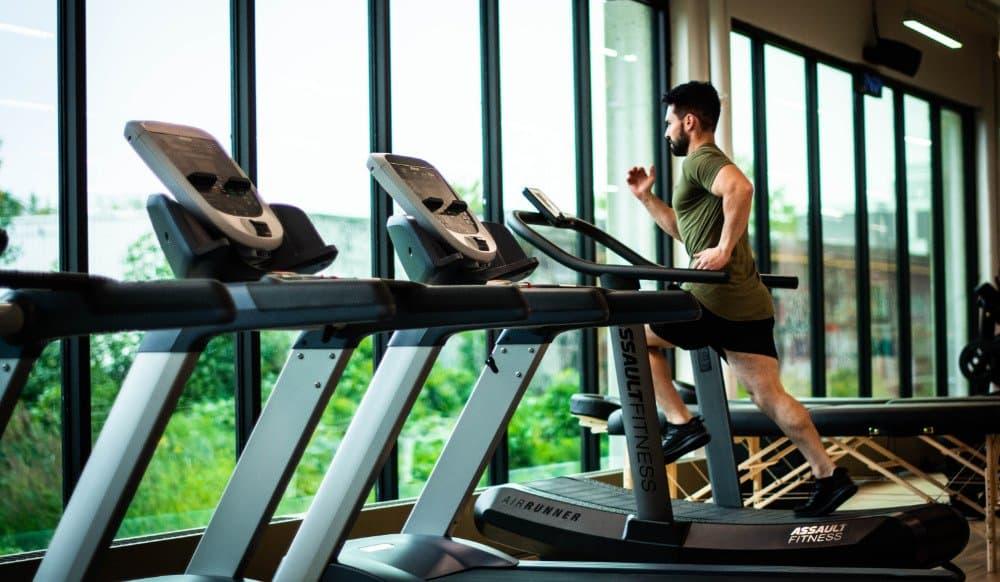 use-gym-free