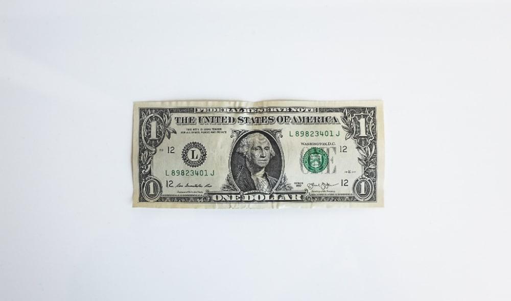 top-quotes-saving-money