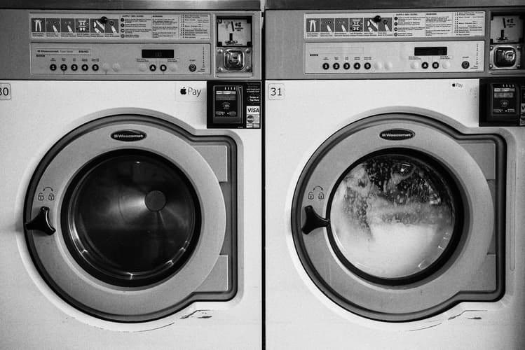 discount-appliances