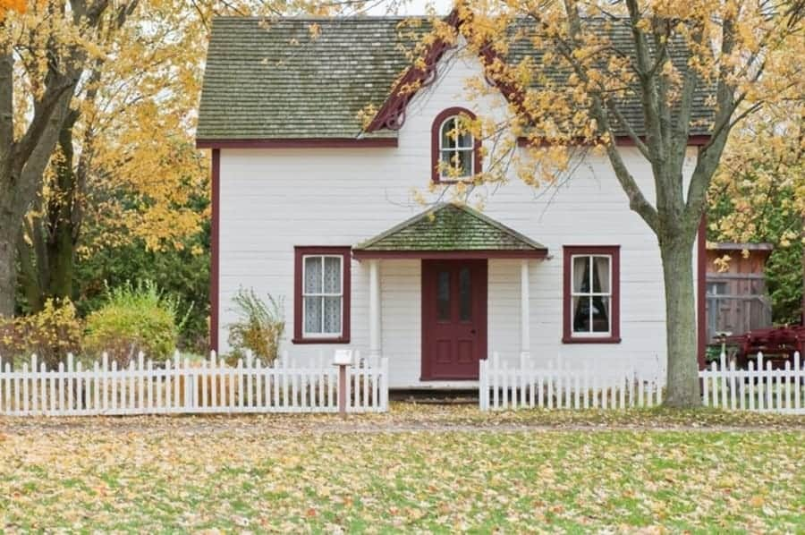 save-money-mortgage
