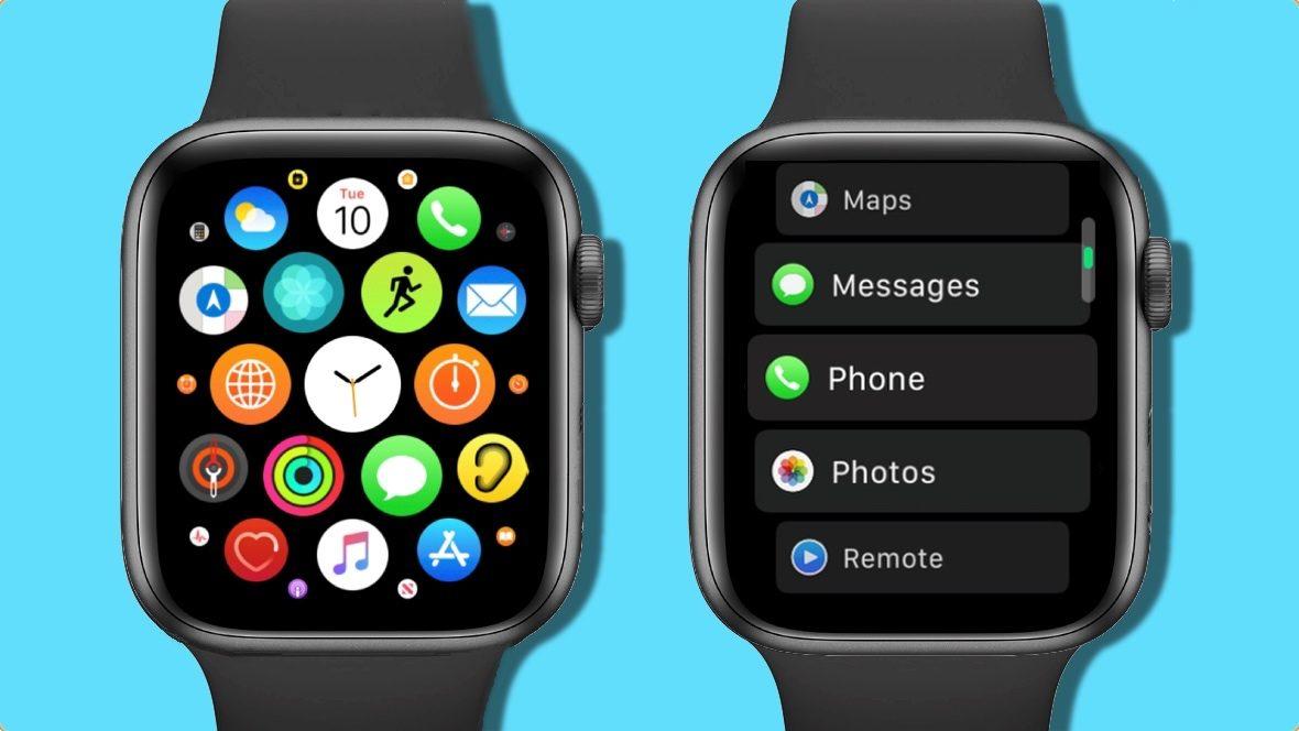Best Deals on Apple Watch 6